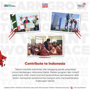 IndonesiaMengglobal-05