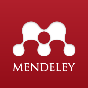 Mendeley - Sumber foto: Wikipedia