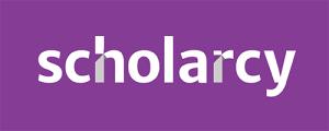 Scholarcy - Sumber foto: Scholarcy