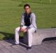 Mahir Pradana